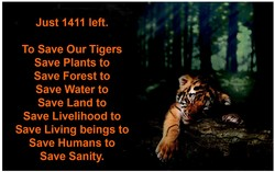 Just 1411 left. 