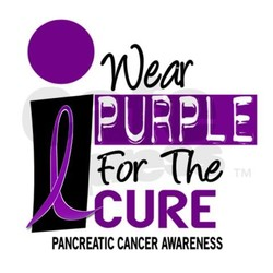 onen 