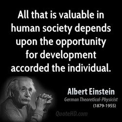 All that is valuable in 