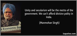 Economic Su 