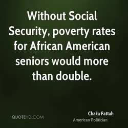 Without Social 