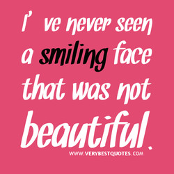 r venevepseen 