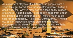 An exp 