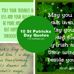 MM TROUBlfS B 