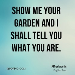 SHOW ME YOUR 