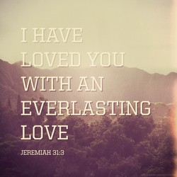 WITH AN 