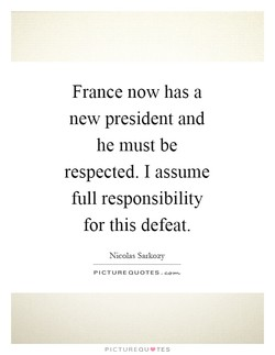 France now has a 