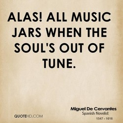 ALAS! ALL MUSIC 
