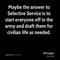 Maybe the answer to 