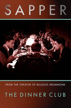 SAPPER 