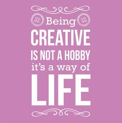 (O Being O 
