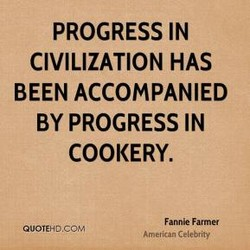 PROGRESS IN 