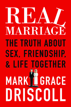 THE TRUTH ABOUT 