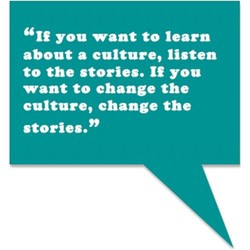 If you want to learn 