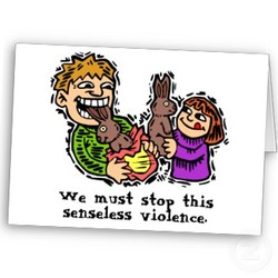 •we must stop this 