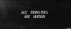 ACL: MONSTERS ARE HUMAN nny.ce