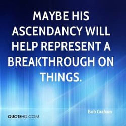 MAYBE HIS 