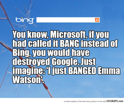 bing 