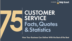 An eBook by 