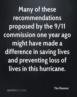 many of these 