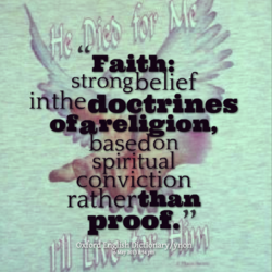 raith: 