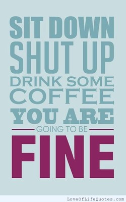 DRINK SOME 