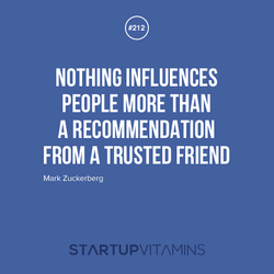 #212 
