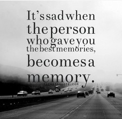 It'ssadwhen 