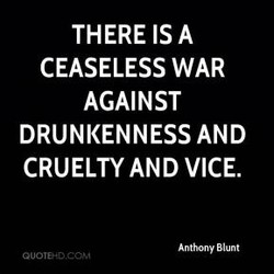 THERE IS A 