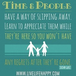 TiMB B PEopLB 
