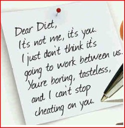 Dear Did, 