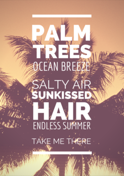 4fAÉAN BRC