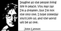 uo 