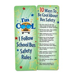 ways 