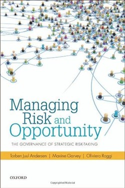 Managing 