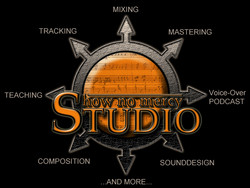 MIXING 