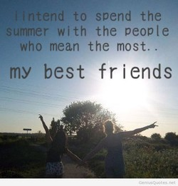 ,'ltend to spend the 