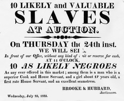 10 LIKELY and VALUABLE 