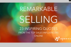 hiREMARKABLE 