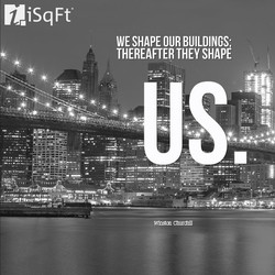 FAiSqFt• 