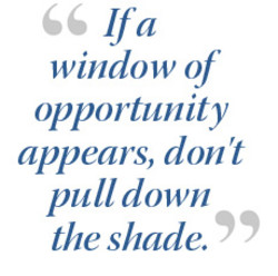 lfa 