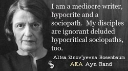 I am a mediocre writer, 