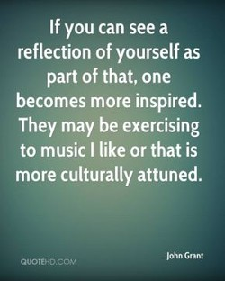 If you can see a 