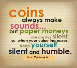 coins 