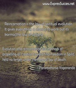 www.ExpressSuccess.net 