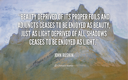 ITS PROPER FOILS AND 