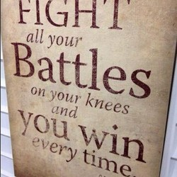 all your 