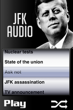 JFK 