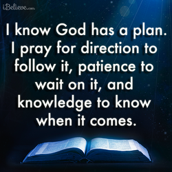 i13efip»e.cnn 