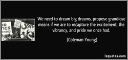 ncs 